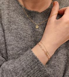 Layers, Delicate, Bracelets, Gold, Jewelry, Style, Fashion, Layering, Swag