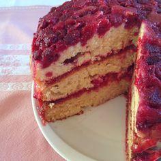 Layer cake amandes framboises lemoncurd1