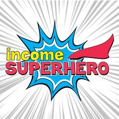 Coffee Love, Dream Life, Email Marketing, Online Business, Blogging, Legends, Boss, Group, Superhero