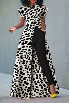 Excellent women dresses are offered on our internet site. look at this and you wont be sorry you did. African Fashion Dresses, African Dress, Fashion Outfits, Womens Fashion, Style Fashion, Fashion Brands, Classy Outfits, Cute Outfits, Summer Outfits