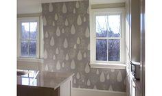 38.Chateau_66_private_residence_Boston namarococo wallpaper