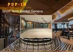 Do you want to launch a Pop up Store in Geneva? Pop-In is a platform that makes it easier for you to find and book a pop-up space. Visit our website and choose a short term rental in Geneva. Geneva Switzerland, Best Location, Popup, Retail Design, Your Space, Platform, Website, Store, City