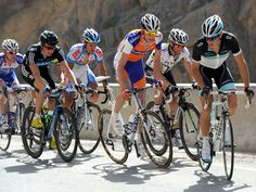 Team Sky | Pro Cycling | Photo Gallery | Oman Stage Four Gallery