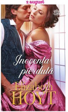 Inocență pierdută - Elizabeth Hoyt Carti Online, Romance Books, Book Lovers, Sexy Men, Diana, Strapless Dress, Prince, Formal Dresses, Beautiful