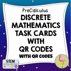is designed to help your Pre-Calculus Honors or College Algebra ...