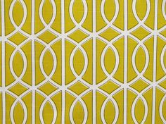 Gate Color citrine by Robert Allen/ need more by reneesfabrics