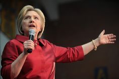 Clinton Campaign Demolishes Trump's Disregard for Families in Favor of Revenge