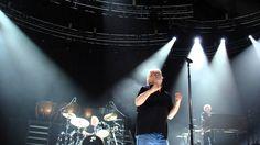 #bob #seger,#Hard #Rock,#Hardrock #80er,#Saarland,#Sound 1 #Roll Me #Away #BOB #SEGER Charleston WV 1-27-2015 #LIVE IN #CONCERT by CLUBDOC - http://sound.saar.city/?p=31676