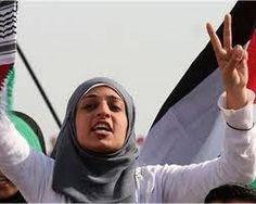 Palestine. REPRESENT!