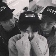 #87mm#nam ju hyuk#nam ju hyuk#joo woo jae#seo hong seok