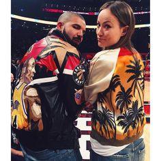 Shop Olivia Wilde's Luxury Jacket Fashion As Seen On Instagram