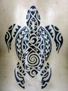 awesome Tattoo Trends - Samoan Tattoo Designs (You'll Want to Get These All! Maori Tattoos, Tattoos Bein, Ta Moko Tattoo, Tribal Turtle Tattoos, Maori Tattoo Designs, Samoan Tattoo, Body Art Tattoos, Tattoos For Guys, Polynesian Tattoos