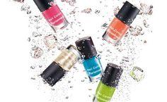 Marionnaud Nail Colour