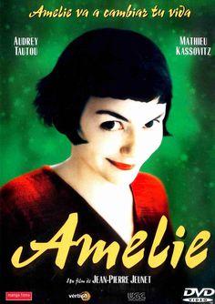 amelie - Buscar con Google