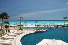 #Cancun, #Mexico