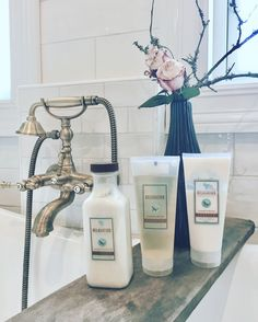 Forever Aroma spa collection ! @behindabluedoor #foreverbluedoor Forever Living Business, Forever Living Products, Spa, Range, Skin Care, Drawings, House, Collection, Exercises