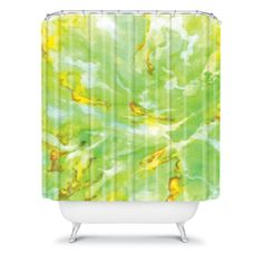 #shower #curtain #bath #bathroom #forthehome #homedecor #society6 #psychedelic #art #watercolor #abstract