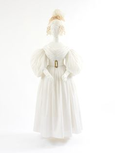 Underdress | American | The Met