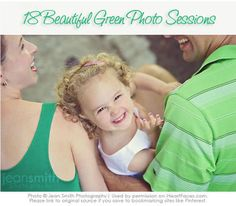 I Heart Faces Green Photo Inspiration. Great ideas just in time for St. Photography Guide, Photoshop Photography, Photography Tutorials, Photography Business, Photography Training, Photography Props, Children Photography, Family Photography, Jean Smith