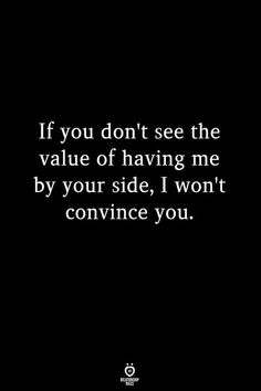 Moving On Quotes : Text me back =if you value me- if not?- you chose what you chose= balls in your court now= not mine anymore! Moving On Quotes : Text me back =if you value me- if not?- you chose what you chose= balls in your court now= not mine a Mood Quotes, Positive Quotes, Quotes Quotes, Motivational Quotes For Relationships, Sadness Quotes, Advice Quotes, Text Me Back, Boxing Quotes, Inspirational Artwork