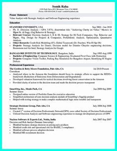 Computer engineering resume includes the skill in the IT field you have, experience in the same field for certain years including the title you have. sample resume for internship in computer engineering and computer science engineering student resume Science Student, Data Science, Computer Science, Science Tutor, Student Resume, Job Resume, Resume Tips, Unique