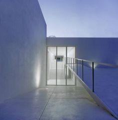 Galeria de Galeria Mario Sequeira / Atelier Carvalho Araújo - 4