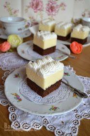 Barbi konyhája: Amerikai krémes ♥ Naan, Cheesecake, Food And Drink, Advent, Recipes, Cheesecakes, Cheesecake Pie