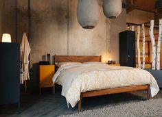 walnut-hoxton-3q-view-persia-bedding-1300