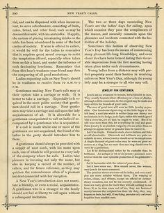 Vintage Books Background - Pocket press