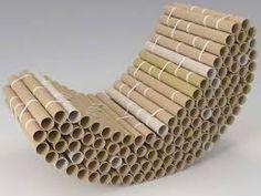 Resultado de imagem para carretel de madeira sapateira