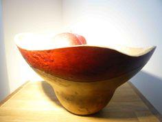 Serving Bowls, Tableware, Interior, Home Decor, Gourds, Dinnerware, Decoration Home, Indoor, Room Decor