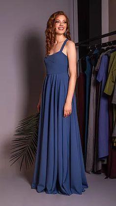 Mados Butas - prekyba internetu Bridesmaid Dresses, Wedding Dresses, Fashion, Bridesmade Dresses, Bride Dresses, Moda, Bridal Gowns, Fashion Styles, Weeding Dresses