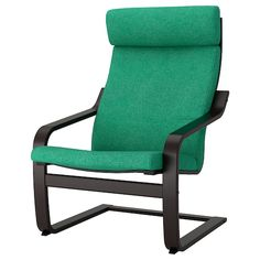 IKEA offers everything from living room furniture to mattresses and bedroom furniture so that you can design your life at home. Check out our furniture and home furnishings! Ikea Armchair, Green Armchair, Ikea Stockholm, Ikea Ps, Ikea Home, Fabric Armchairs, Drawer Unit, Wing Chair, Sleeper Sofa