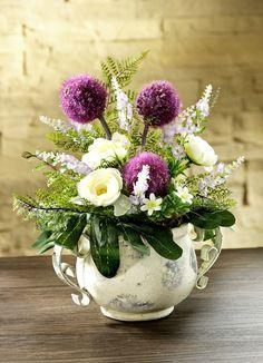 Table Decorations, Plants, Home Decor, Ebay, Fake Flowers, Lilies, Cactus, Deco, Decoration Home
