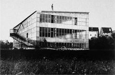 Original Steiff Factory
