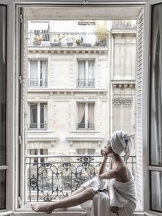 Paris-Margaret-Zhang-Onefinestay-Rue-de-Villersexel-Apartment-Paris