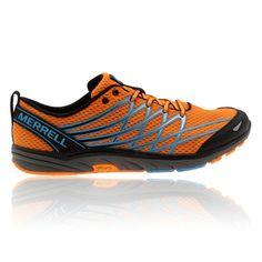 Merrell Bare Access 3 zapatilla para correr