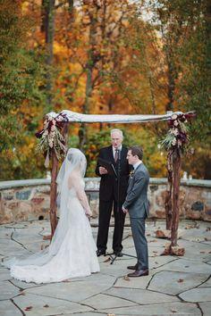 5 unique ceremony readings that aren't cliché - Wedding Party