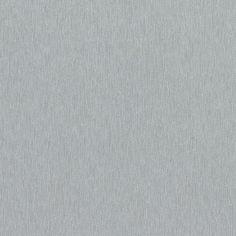 Granite 4550 1 4550 60 Wilsonart Laminate Pinterest