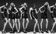 Model Factory Model Agency is a distinct model management agency based in Hong Kong. London Models, Find Work, Model Agency, Fashion Outfits, Fashionable Outfits, Fasion, Hong Kong, Poses, Beauty