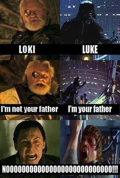 Loki..