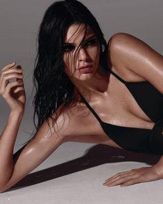 pinterest | taylorvgoetz | Kendall Jenner