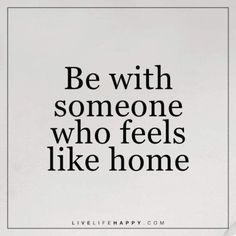 Love Quotes http://enviarpostales.net/imagenes/love-quotes-1272/ #love #quotes