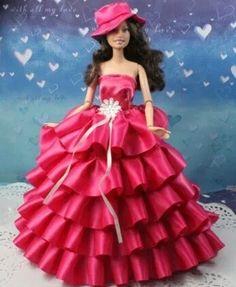Top 80 best beautiful cute barbie doll hd wallpapers images pictures miniature dollsdollhouse dollsporcelain dolldolls dollsbeautiful dollshello dollydoll housesfashion dollsbarbie princesa voltagebd Images