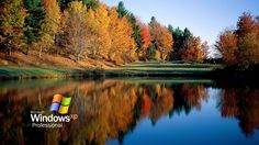 Microsoft Windows XP Desktop Wallpaper   1366×768 Windows Xp Desktop Wallpapers (51 Wallpapers) | Adorable Wallpapers