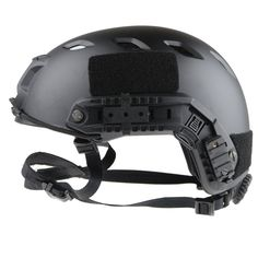 helmet tactical bike - Buscar con Google