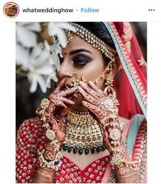 9 Best Wedding Wear Images In 2018 Indian Attire Indian