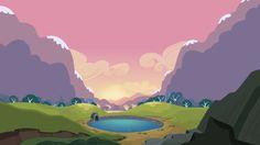Group+Background+#5+-+Water+Reservoir+by+MLP-Vector-Collabs.deviantart.com+on+@deviantART