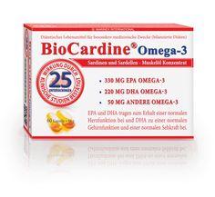 http://marinexgermany.de/shop/biocardine/2/biocardine-omega-3-kapseln