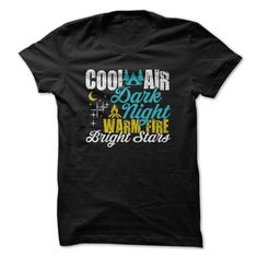CAMPING T-Shirts, Hoodies. ADD TO CART ==► https://www.sunfrog.com/Outdoor/CAMPING-69505416-Guys.html?41382